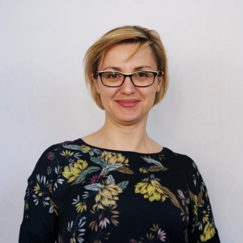 Agnieszka Rostańska</p>język niemiecki