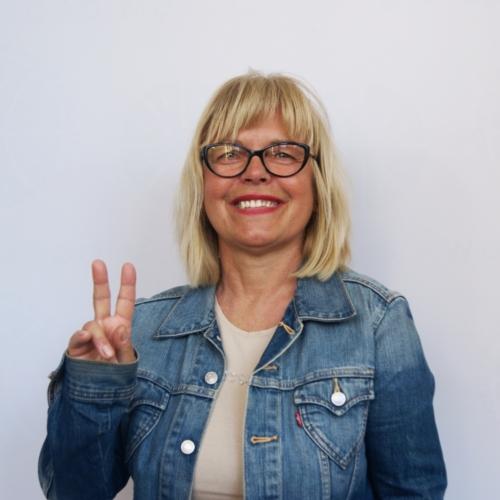 Barbara Niedźwiedź</p>historia, WOS, WdŻwR