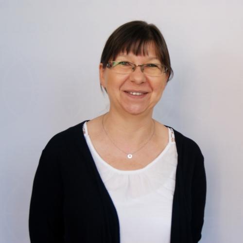 Beata Jakubik</p>nauczanie początkowe