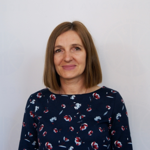 Beata Mendak</p>chemia