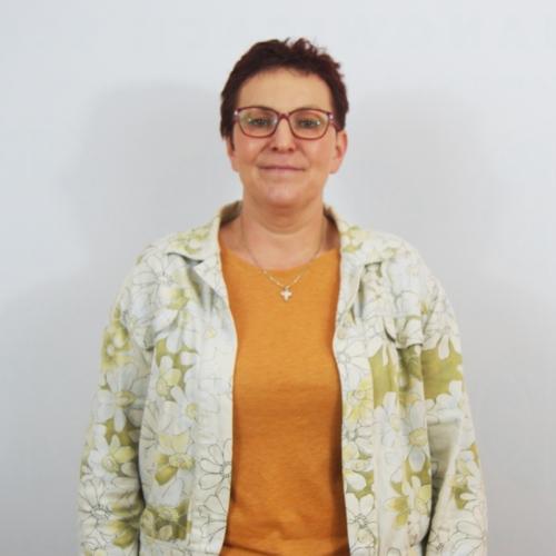 Justyna Kowara</p>religia