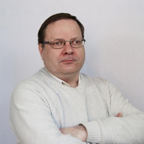 Robert Jaworski</p>historia, edb