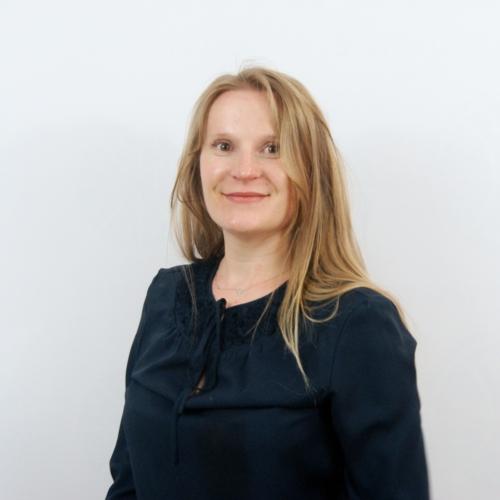 Wioletta Wasilewska</p>nauczyciel wspomagający