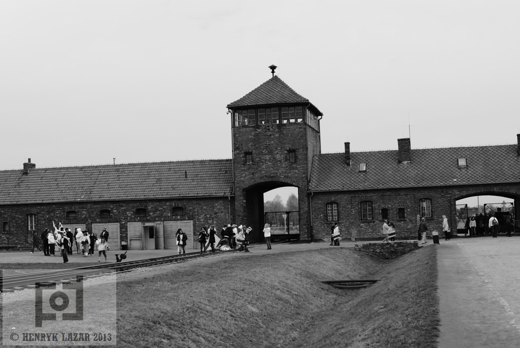 AuschwitzDSC02963