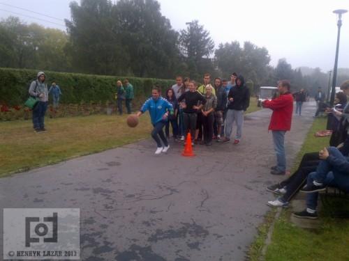 Piknik Chorz w-20130910-00034