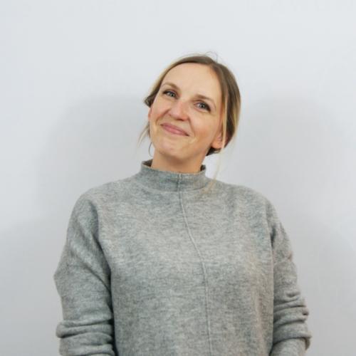 Anna Barczyk</p>nauczanie początkowe
