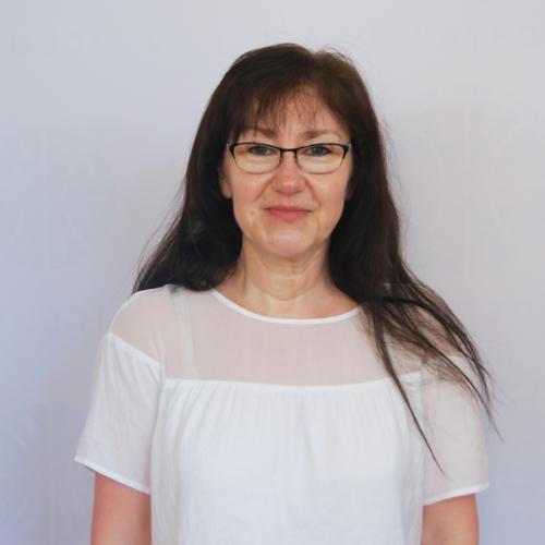 Beata Brysz</p>nauczanie początkowe