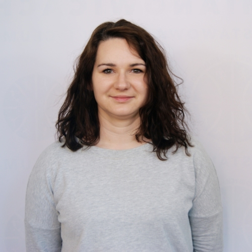 Joanna Figurska</p>informatyka