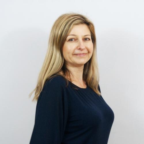 Justyna Klimas</p>matematyka