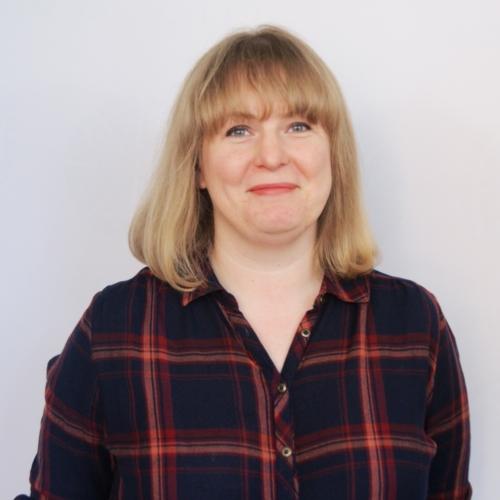 Katarzyna Cichoń</p>język angielski