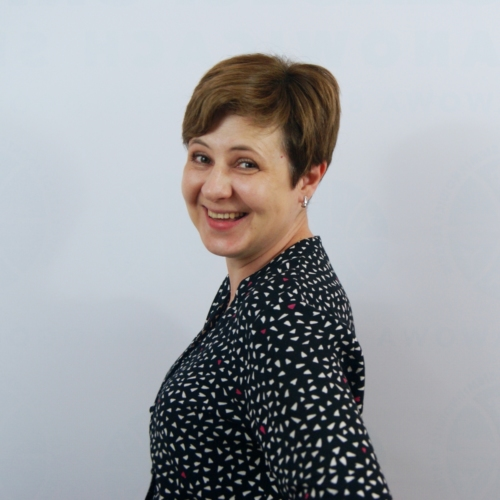 Katarzyna Pytlik</p>biblioteka
