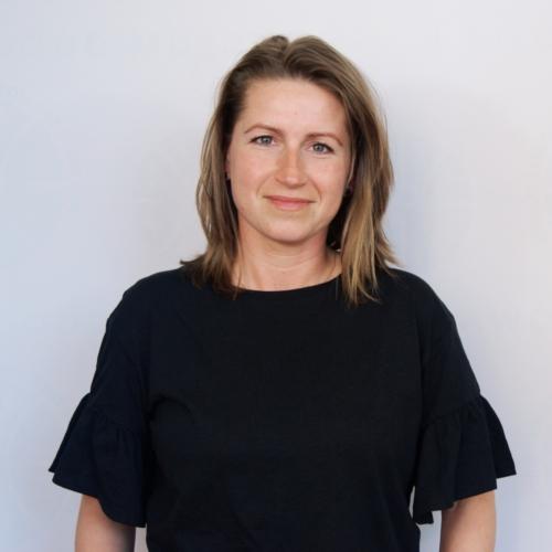 Magdalena Małyszek</p>nauczanie początkowe