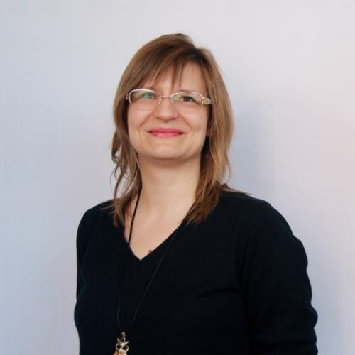 Marta Kmieć</p>historia