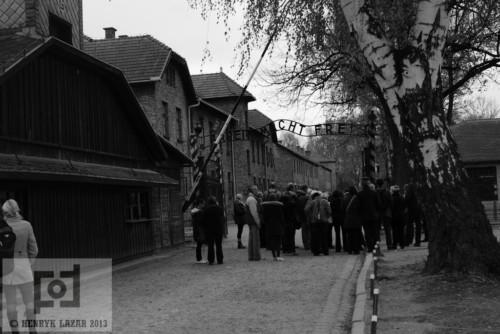 AuschwitzDSC02923