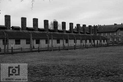 AuschwitzDSC02924