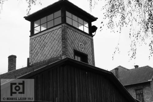 AuschwitzDSC02926