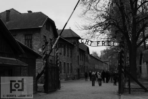 AuschwitzDSC02927