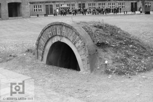 AuschwitzDSC02929