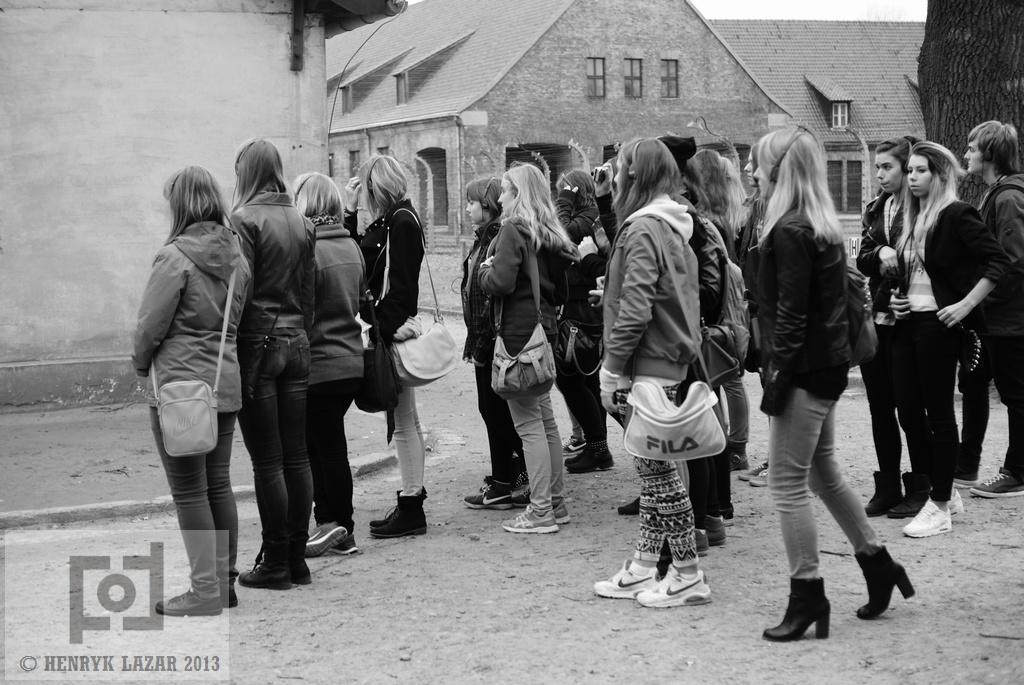 AuschwitzDSC02931