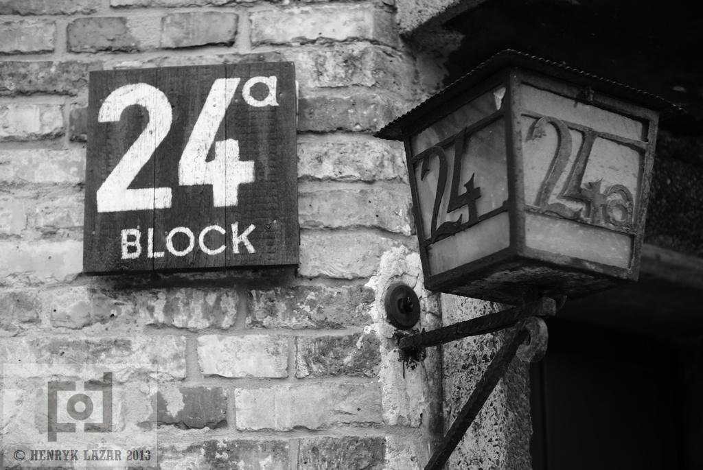 AuschwitzDSC02932