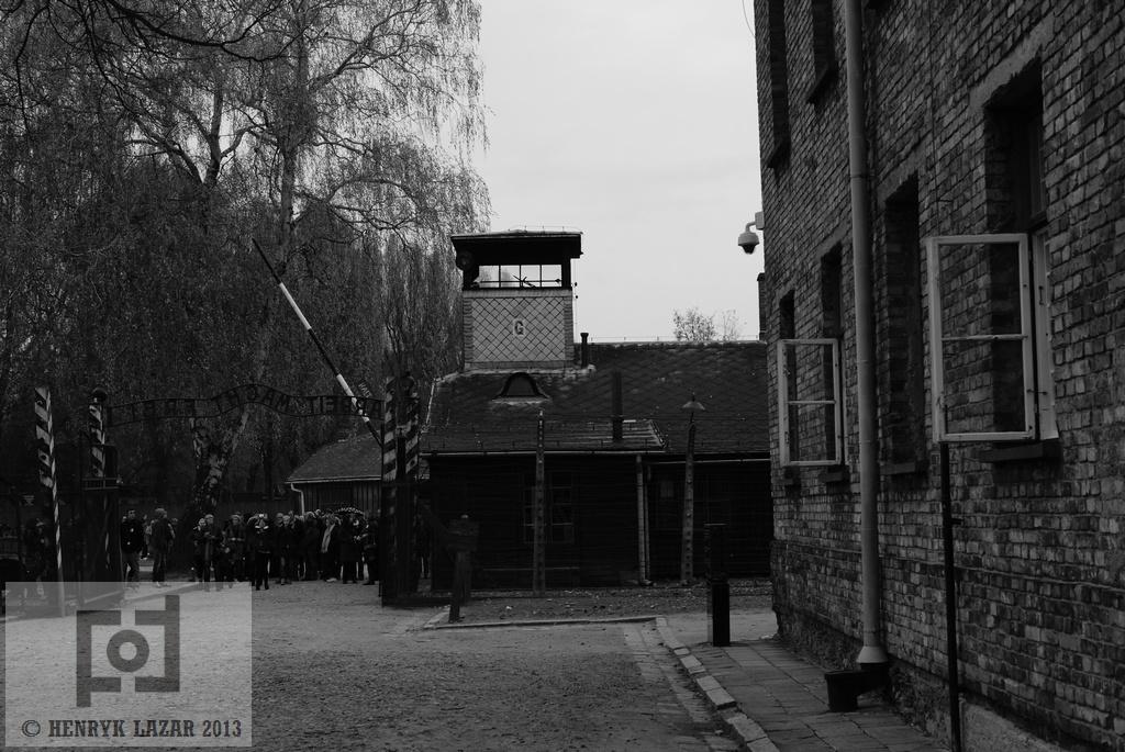 AuschwitzDSC02934