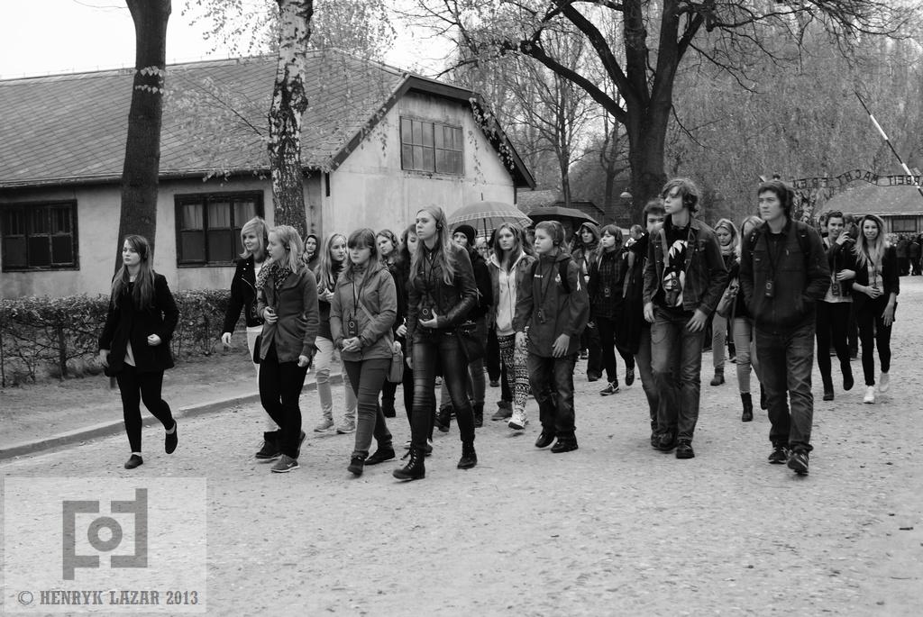 AuschwitzDSC02935