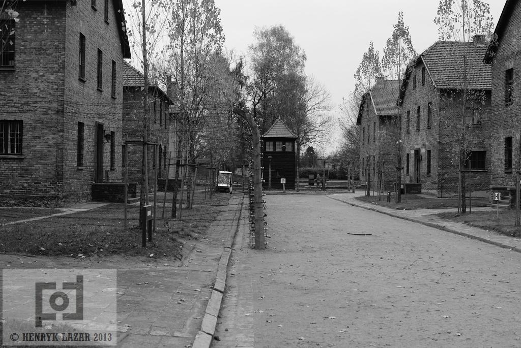 AuschwitzDSC02936