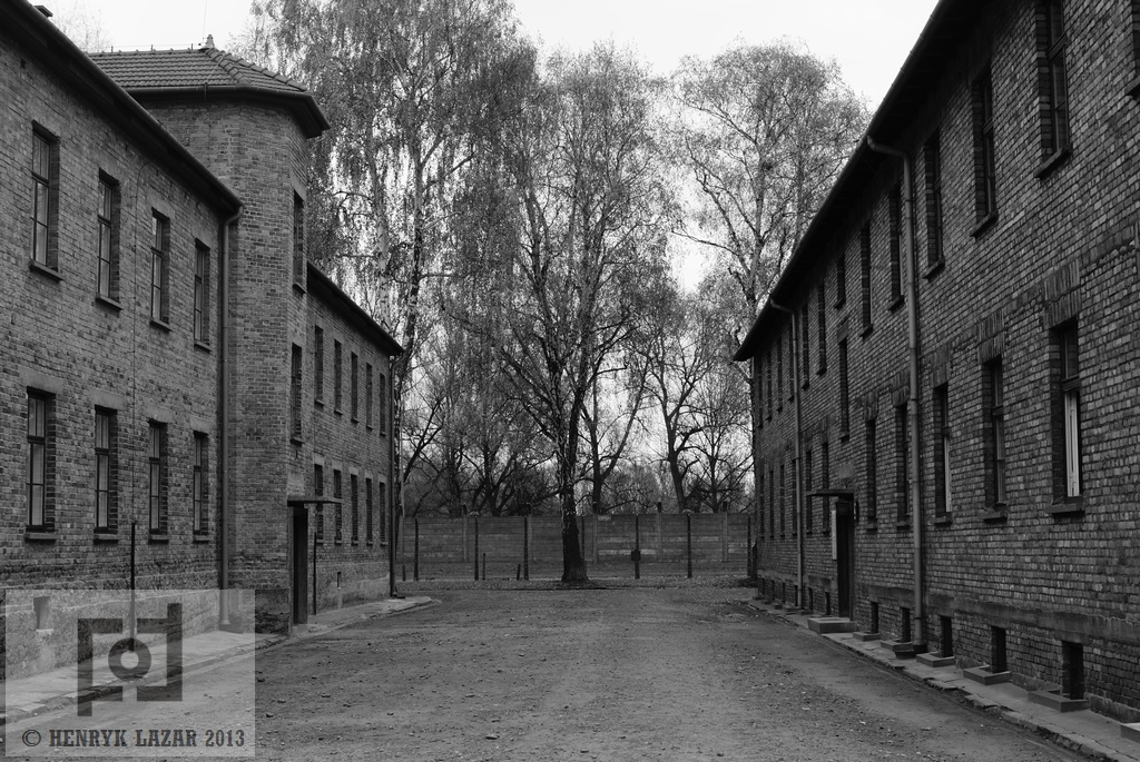 AuschwitzDSC02937