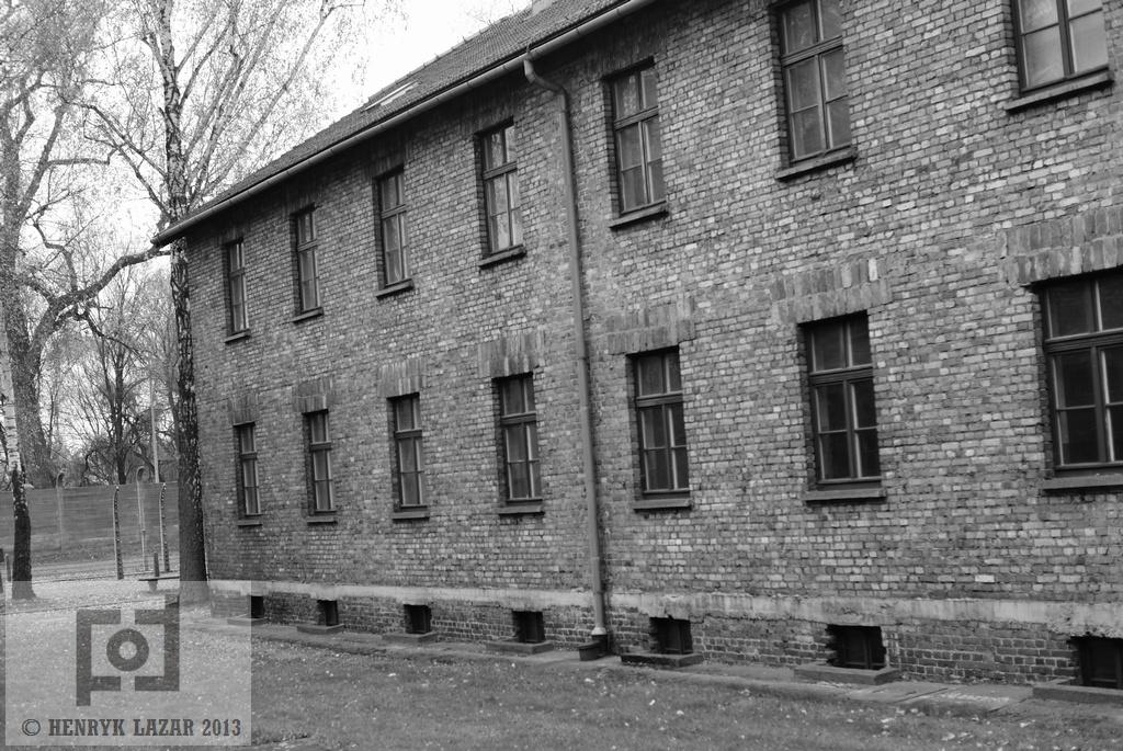 AuschwitzDSC02939