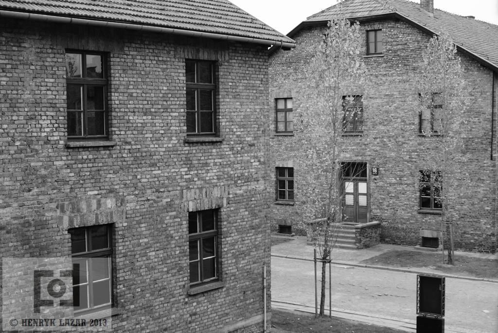 AuschwitzDSC02940