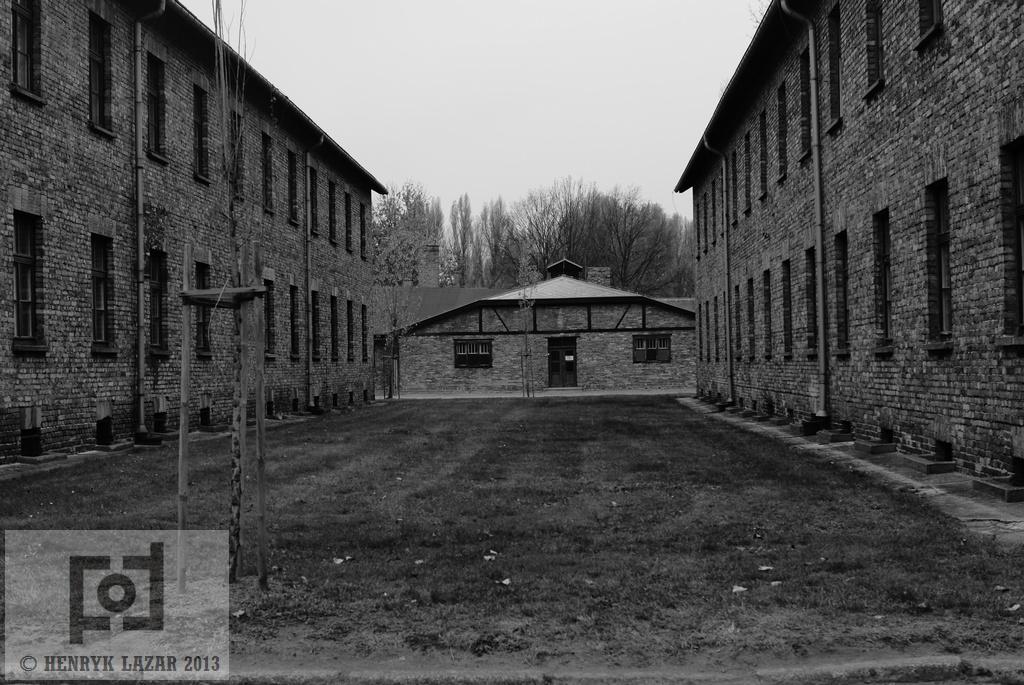 AuschwitzDSC02942