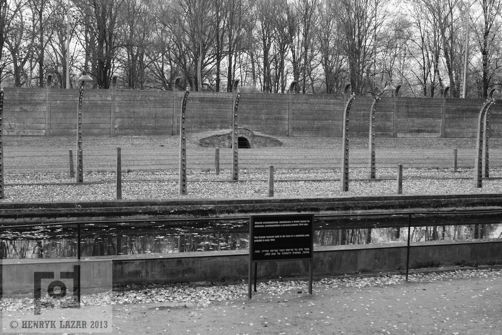 AuschwitzDSC02945