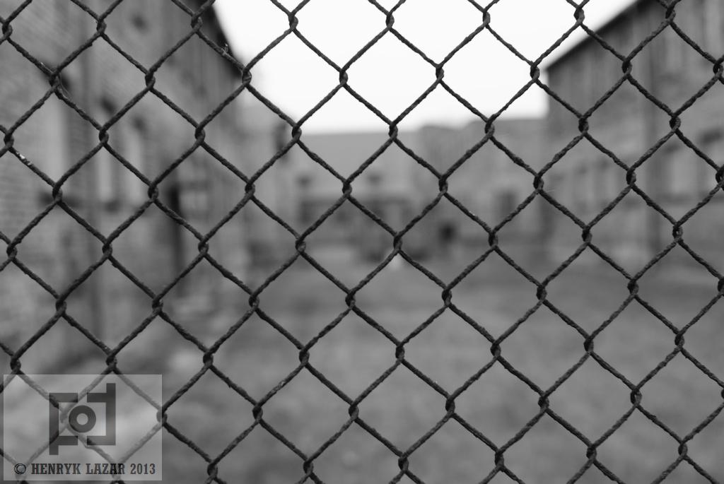AuschwitzDSC02947