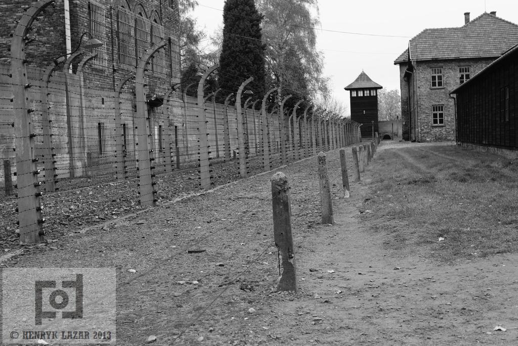 AuschwitzDSC02949