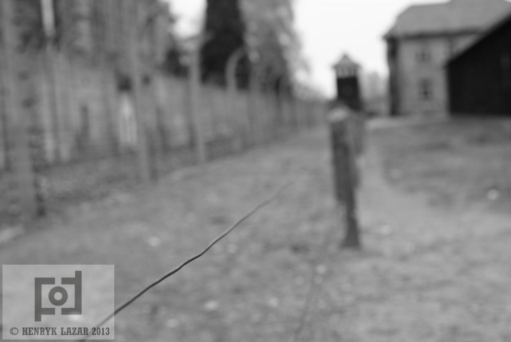 AuschwitzDSC02950