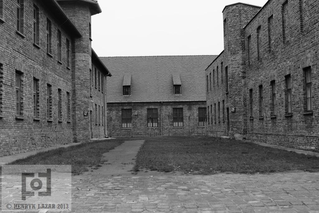 AuschwitzDSC02954