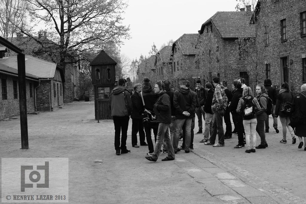 AuschwitzDSC02955