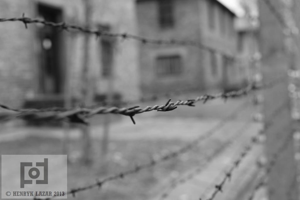 AuschwitzDSC02956