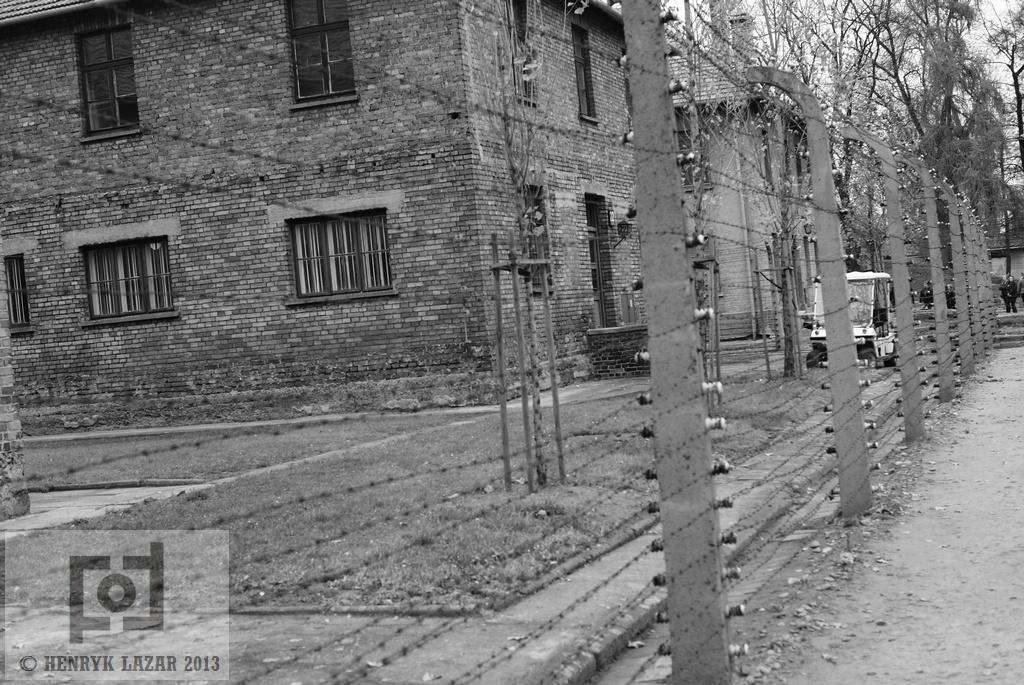 AuschwitzDSC02958