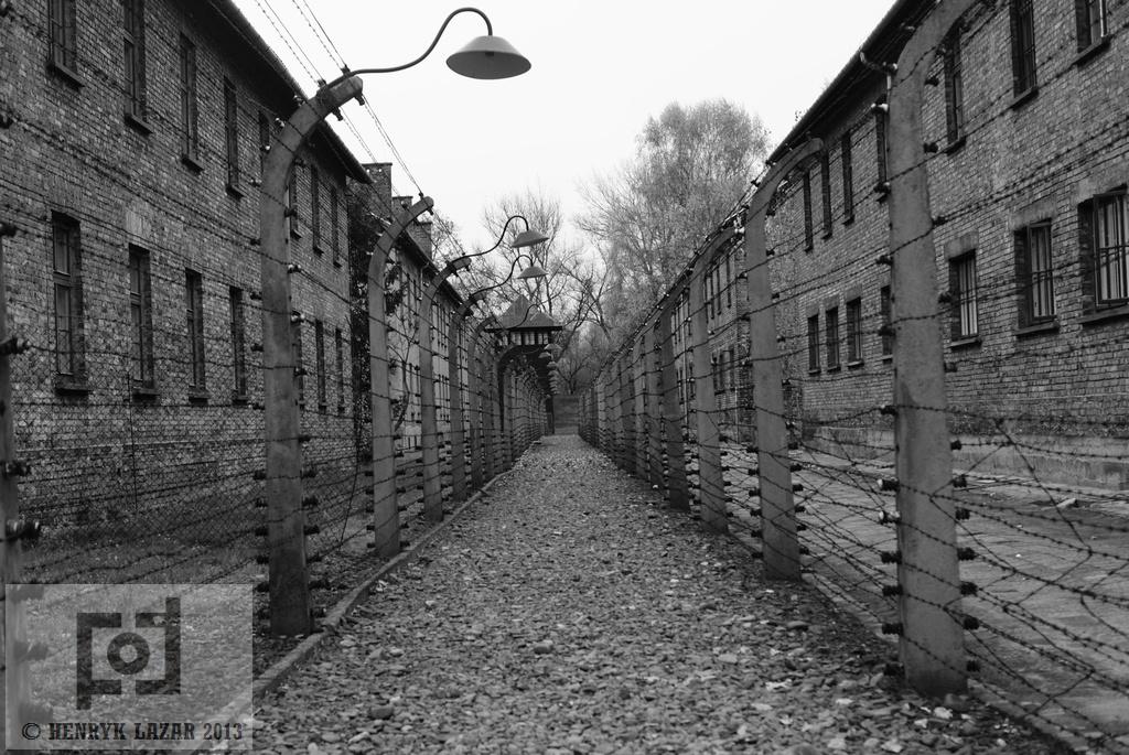 AuschwitzDSC02959