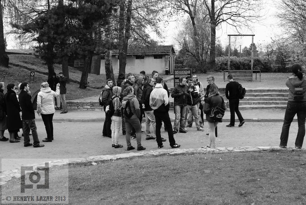 AuschwitzDSC02960