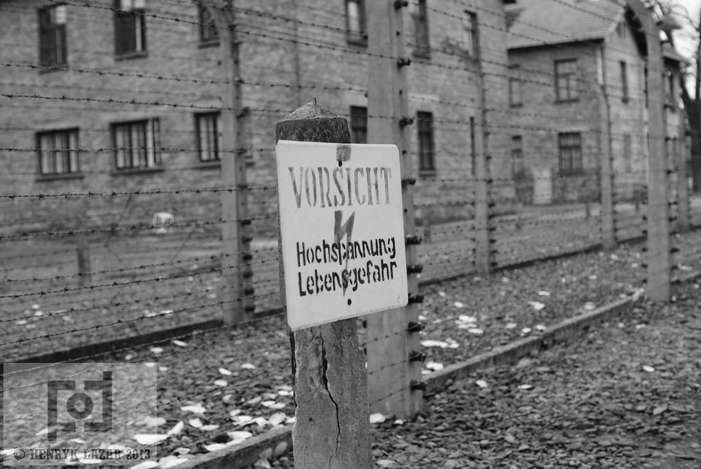 AuschwitzDSC02961
