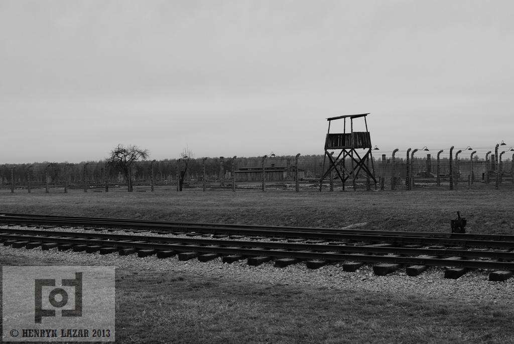 AuschwitzDSC02962