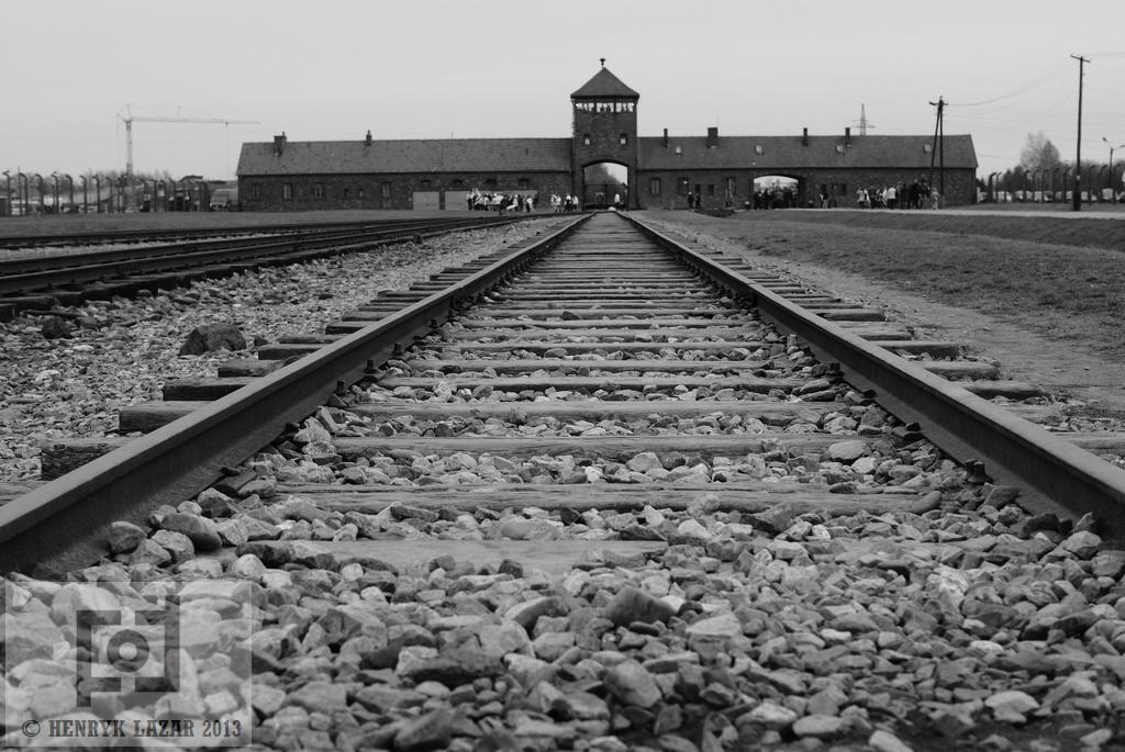 AuschwitzDSC02964