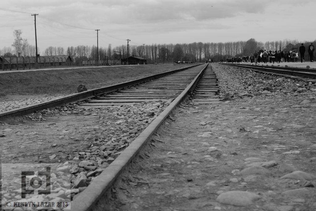 AuschwitzDSC02966
