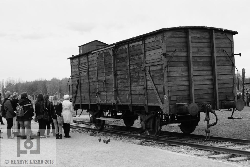 AuschwitzDSC02967