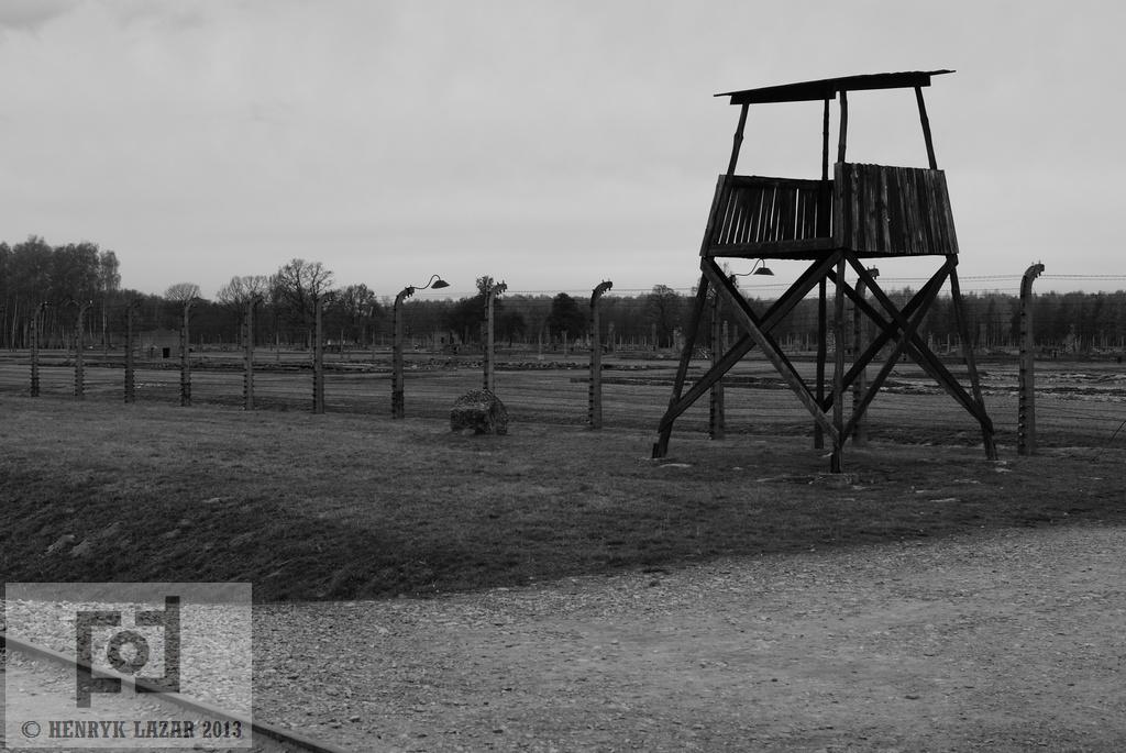 AuschwitzDSC02968