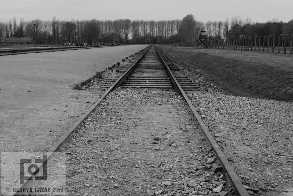 AuschwitzDSC02969