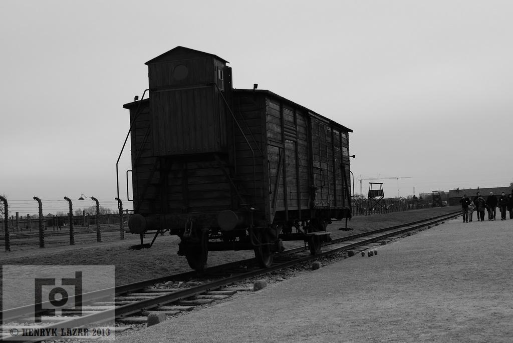 AuschwitzDSC02971