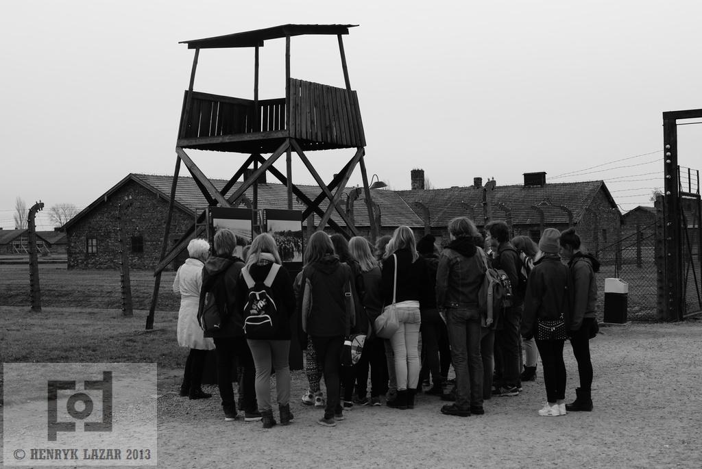 AuschwitzDSC02973
